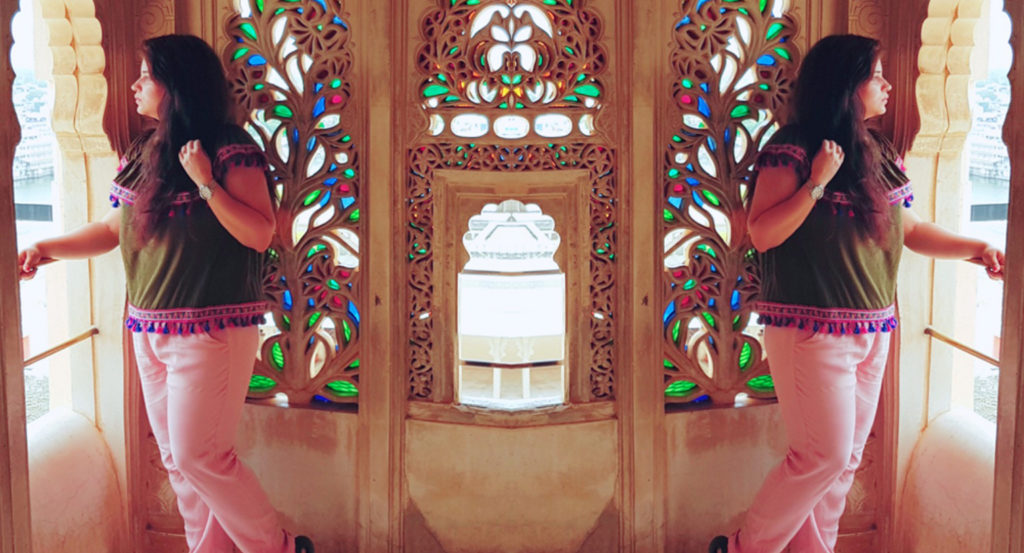 Royalty At It's Best – Udaipur Blog